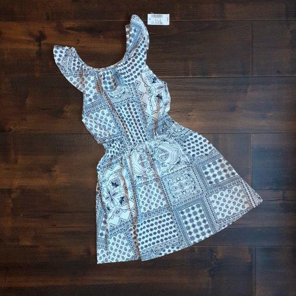 💥🆕️ 7/$25 Girls Lightweight Dress